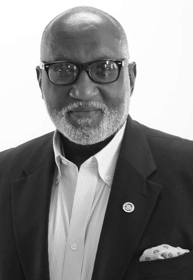 Oseloka Henry Obaze on COVID-19 Palliatives