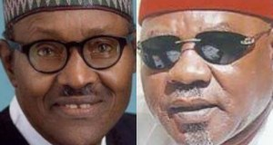 #SARSMustEnd Protests: Address Nigerians, Impending National Outrage Looming - CNPP Warns Buhari 6