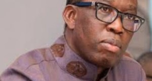 Okowa Says Skill Acquisition Way Out of Poverty  4