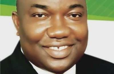 Governor Ifeanyi Ugwuanyi Enugu Ezike free transportation