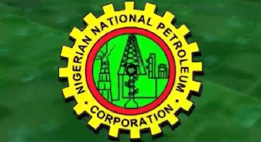 NNPC Subsidiaries Post Impressive Trading Results Between 41% and 422%