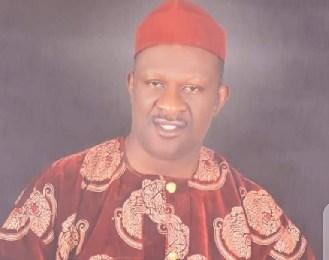 Enugu Govt Expresses Sadness over Death of Mathias Ekweremadu, Transport Commissioner