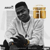 Download Aristo -follow Go