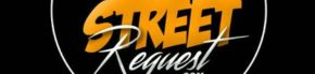 StreetRequest.com.ng