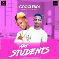 Download Googleboi ft DJ bammy D art students