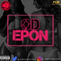 Download QD - Epon