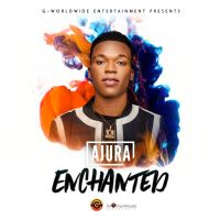 Download Ajura -Enchanted - Instrumental (Prod. by DJ Coublon) @ajuraofficial