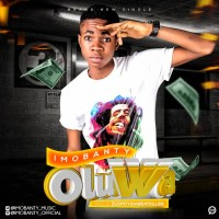 Download Imobanty - Oluwa