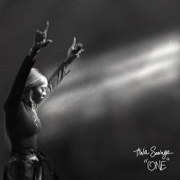 Tiwa Savage – One (Prod. Killertunes)