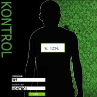 Download W4  - Kontrol