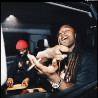 Music: Wizkid & TY Dolla $ign – For The Crew