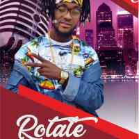 Music: Limbe-Rotate |  Prod by Slow G