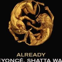 Download :Beyonce Ft Shatta Wale x Major Lazer – Already