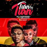Download Mp3: Mc Chop Money Ft Graham D-Turn By Turn