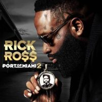 Download mp3: Rick Ross ft. Meek Mill – Bogus Charms