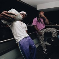 Wizkid Ft Ty Dolla Sign – Ride It
