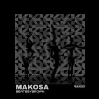 Beatsbybrown: Makosa (Freebeat)