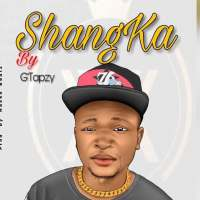 Audio/Video: G'Tapzy - Shangka