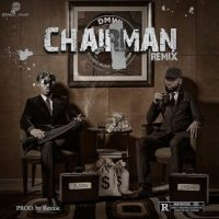"Dremo ft. Zlatan – ""Chairman (Remix)"""