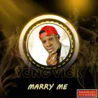 Yong Vick - Marry Me