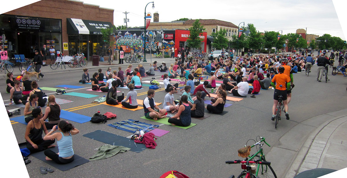 openstreets10