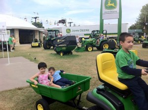 State Fair 2011  41
