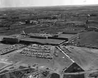 Southdale http://www.mnhs.org/library/tips/history_topics/72southdale.html