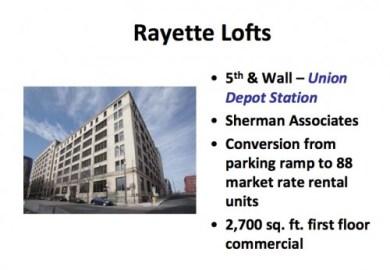 rayette-lofts