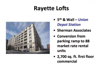 rayette-lofts