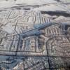 The Exurbs of Minneapolis