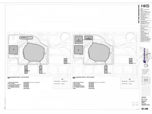 Landscape Plan_Page_42