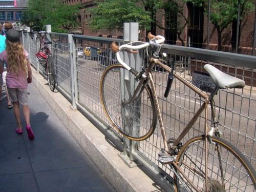 bikes81