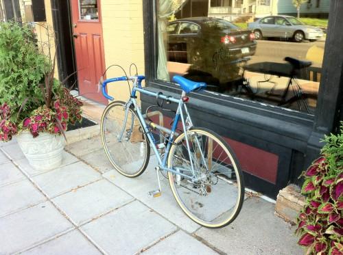 bikes86