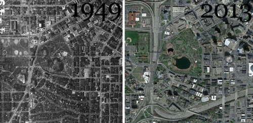 then-and-now-2