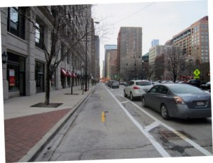 chicago-dearborn-cycletrack