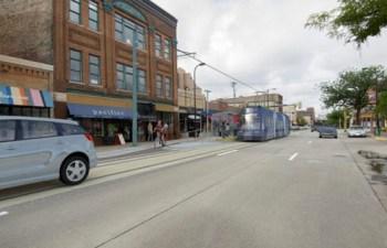 mpls-streetcar-rendering