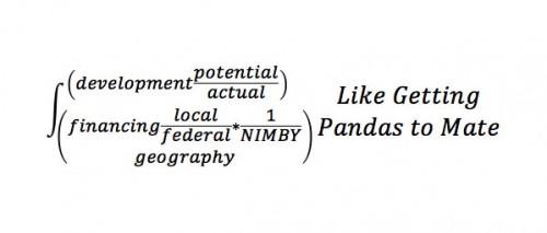 streetcar-equation