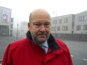 Hans_Monderman_2006