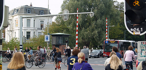 91ac8fac424 In the bicycle as transportation world a major goal, and for many the  primary goal, is people commuting to work by bicycle. A lot of focus is put  on routes ...