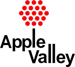 apple-valley-logo