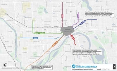 stp-proposed-streetcar-map