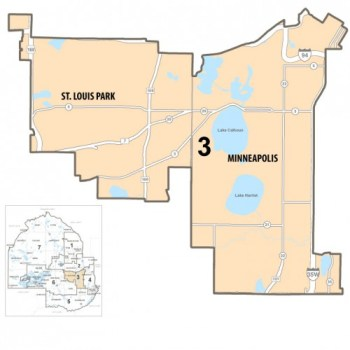 3rd-district-hennepin-co
