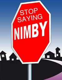 nimby-sign