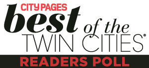 Best of the Twin Cities