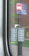 SaintPaul_2012_MetroTransit_bus-stop