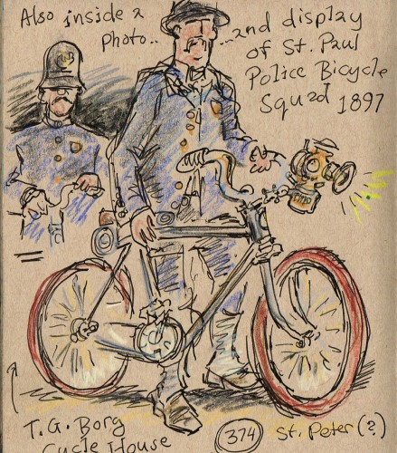 #cop_bike