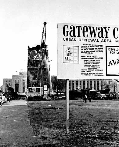 gateway 1962 c