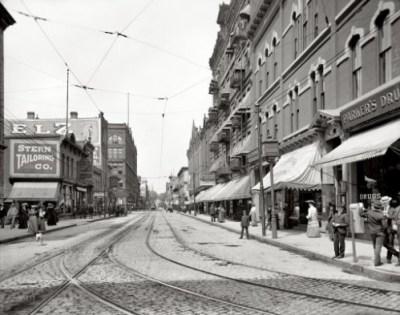 stp wabasha st 1905
