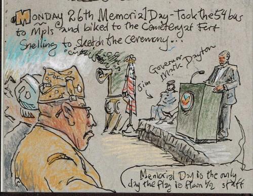 Memorial_Day2