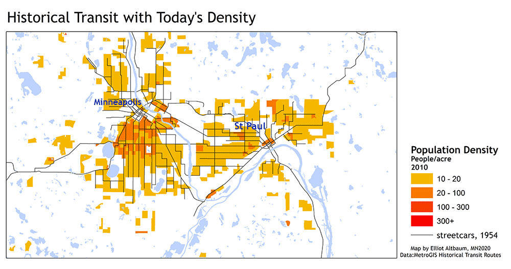 tc-streetcar-density-map